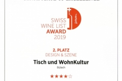 Winelist-Award-Vinum-2019